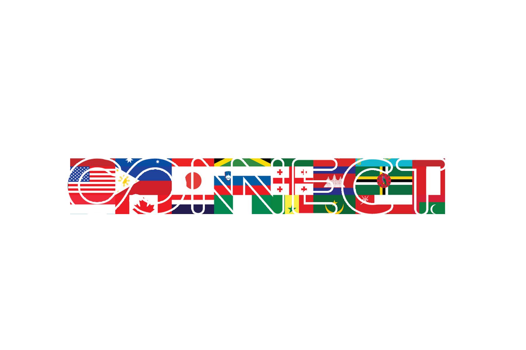 AgribitionConnectWhiteLogo
